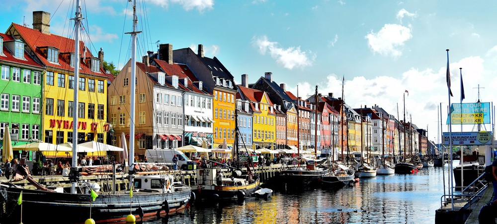 The Insider's Guide: An Art-Filled Trip to Denmark