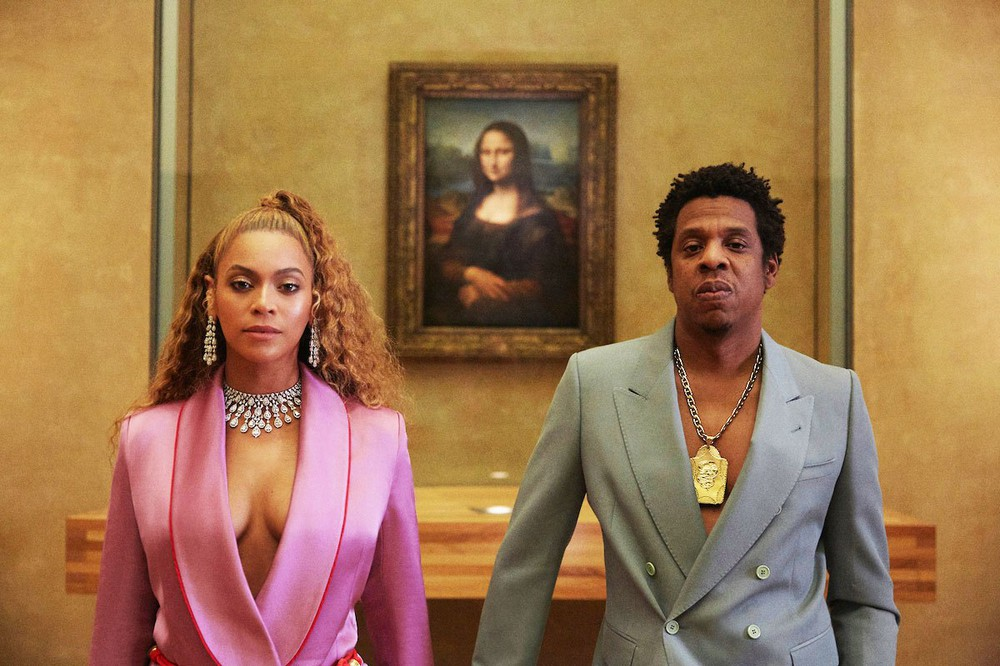 Missing Mundi, the Beyonce and Jay-Z Effect, & More