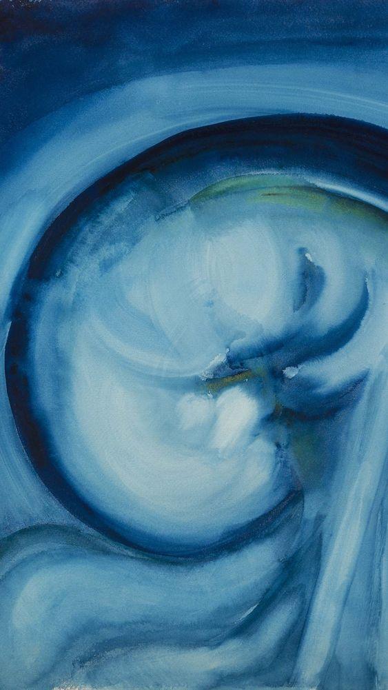 Blue II