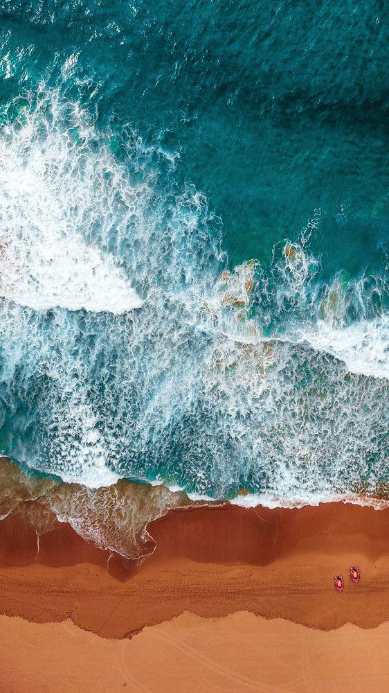Bilgola Beach, Australia
