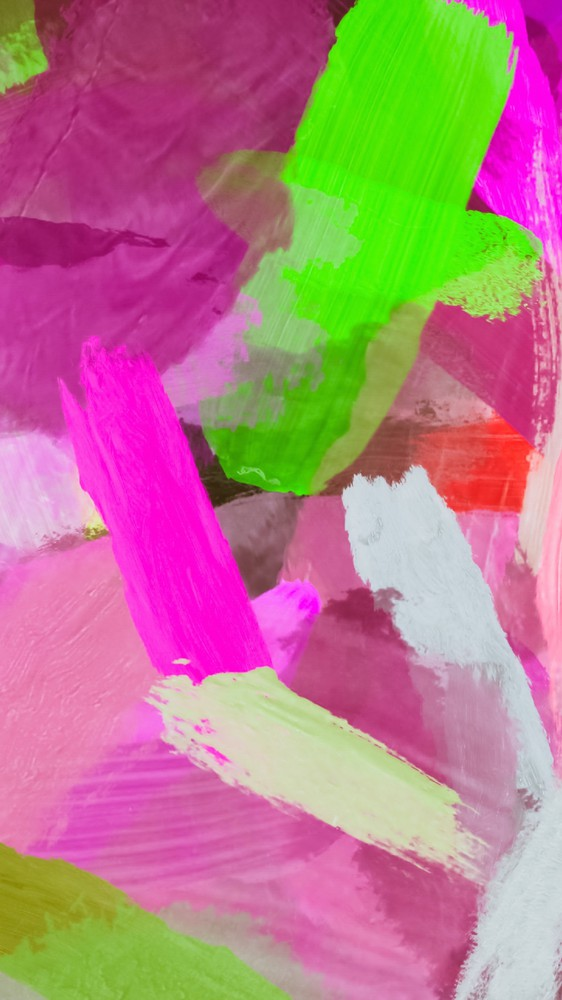Abstract