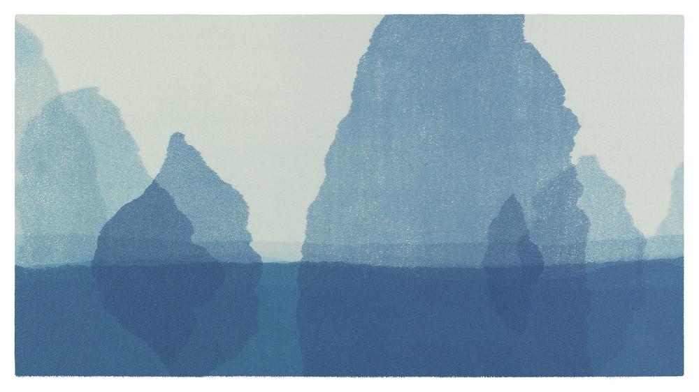 Ha Long Bay Mist