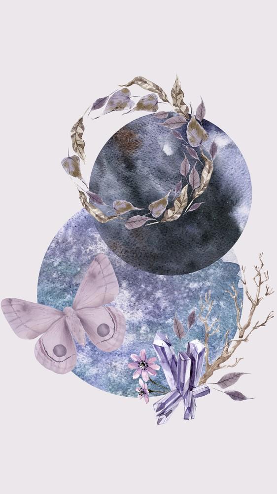 Treasure Planets