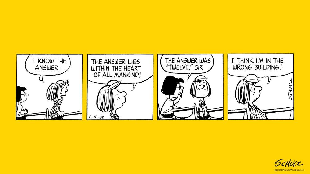 Monday 1/4/1982