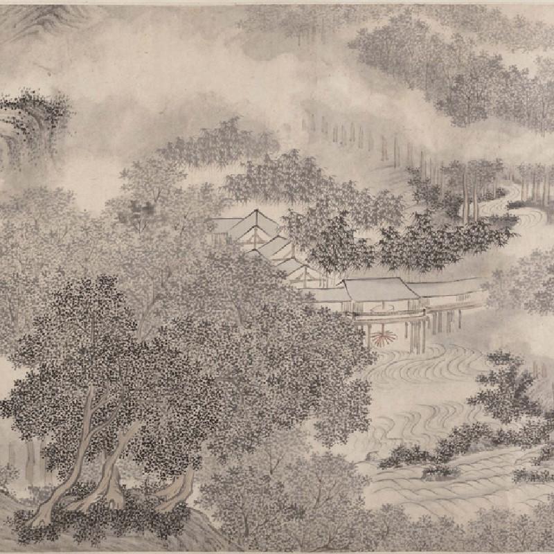 Wei Zhike