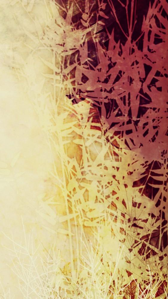 Bamboo Part
