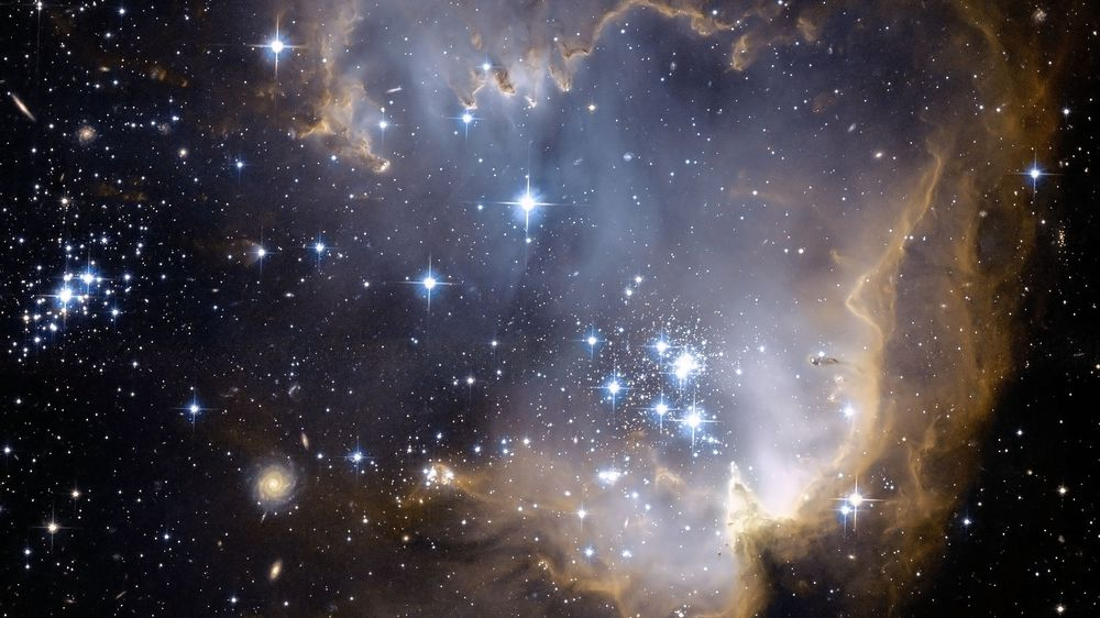 NGC-602