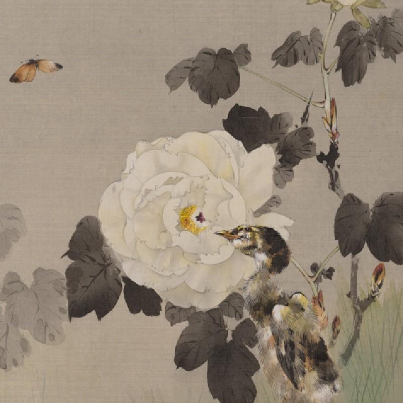 Watanabe Shōtei