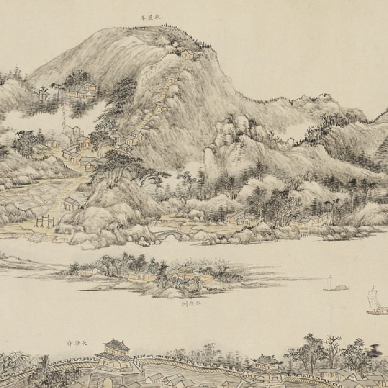 Zhang Ruocheng