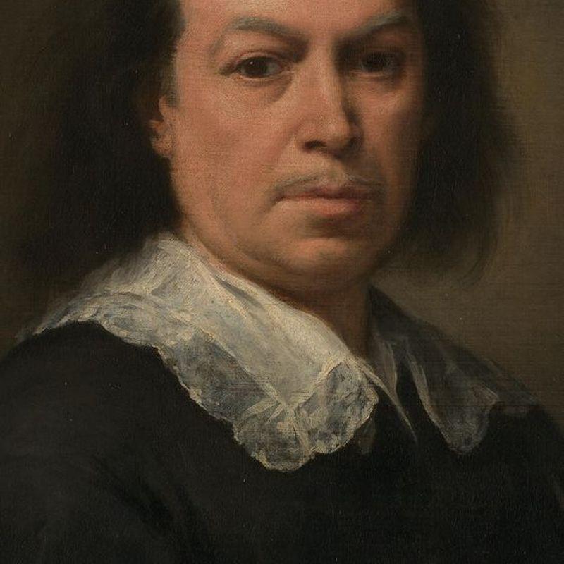 Bartolomé Estéban Murillo