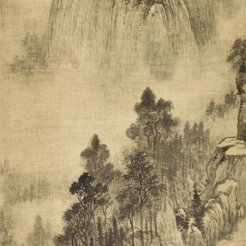 Zhang Ruitu