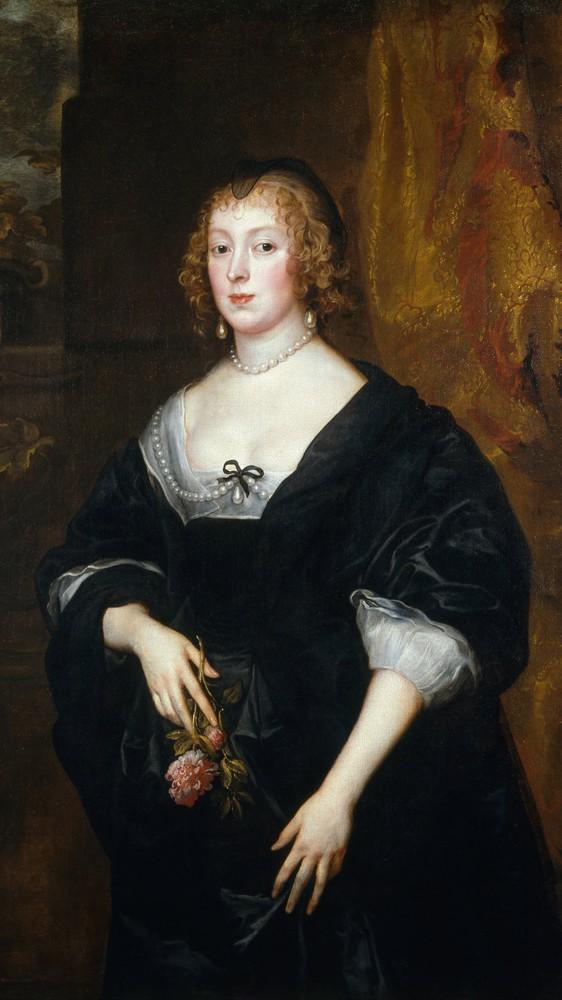 Dorothy, Lady Dacre