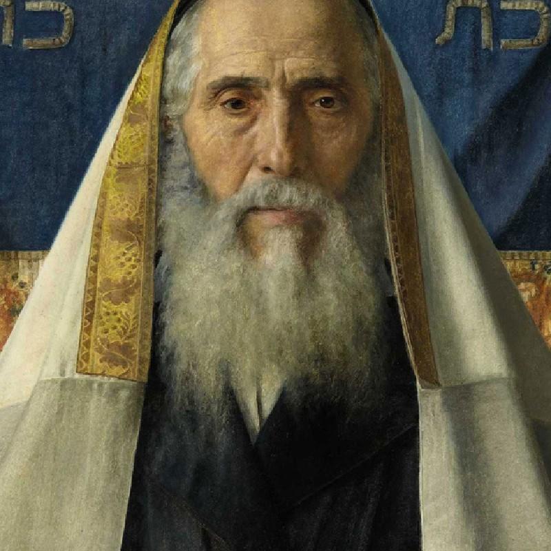 Isidor Kaufmann